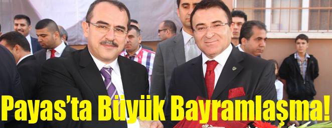 payas bayram1