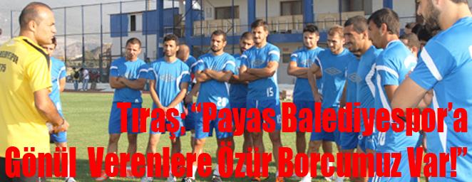 payas bldspor28