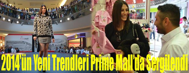 prime mall-defile2