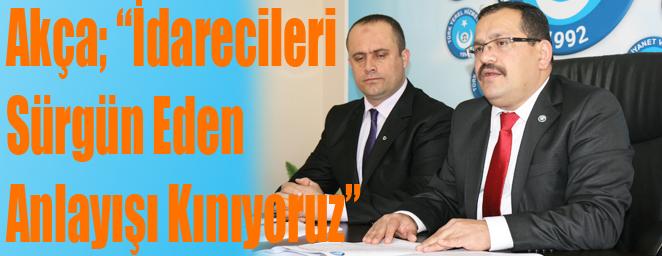türk eğitim-sen2