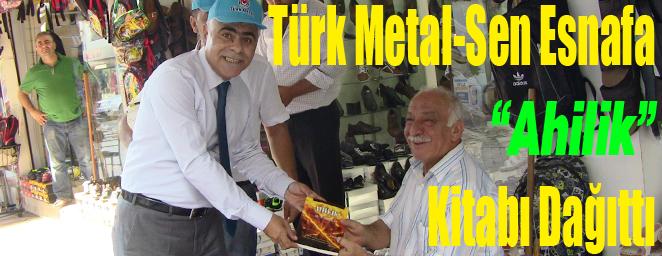türk metal-sen2