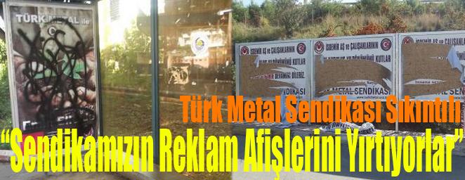 türk metal-sen3