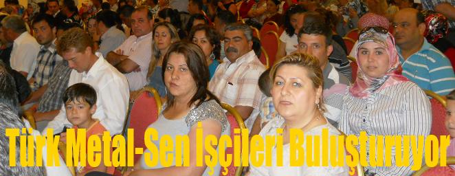 türk metal-sen4