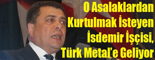türk metal-sen5