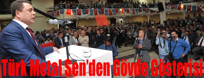 türk metal-sen7