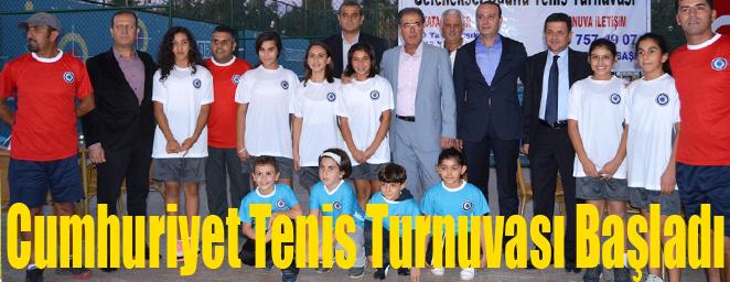 tenis turnuvası2
