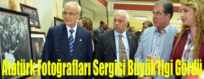 atatürk sergisi1