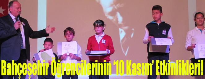 bahçeşehir koleji6