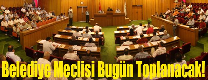 belediye meclisi (33)