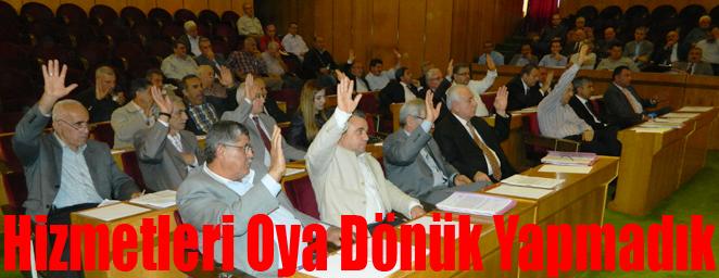 belediye meclisi (35)