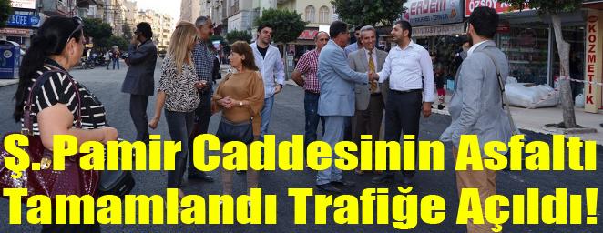 bld-şehit pamir