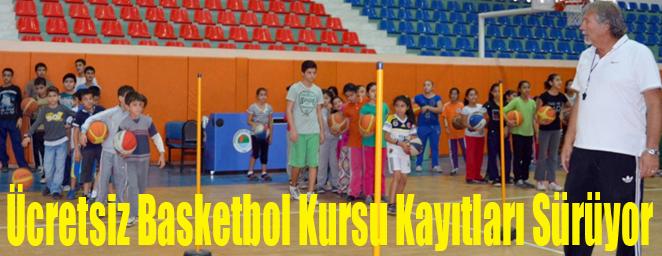 bld-basketbol kursu