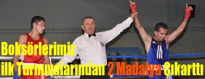 boks madalya1