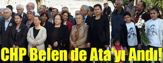 chp belen anma1