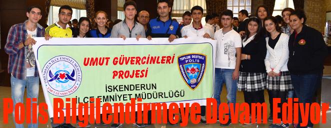 emniyet haber3