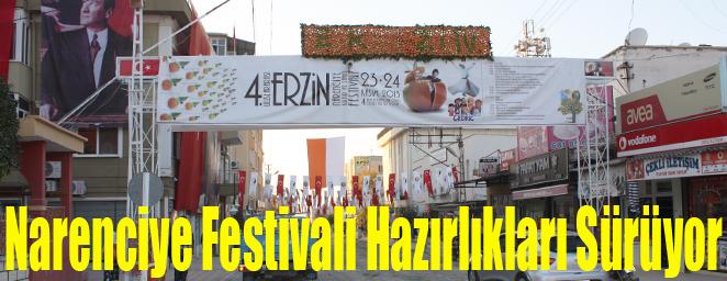 erzin festival1