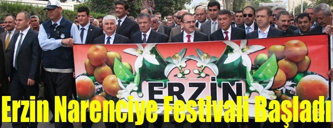 erzin festival2