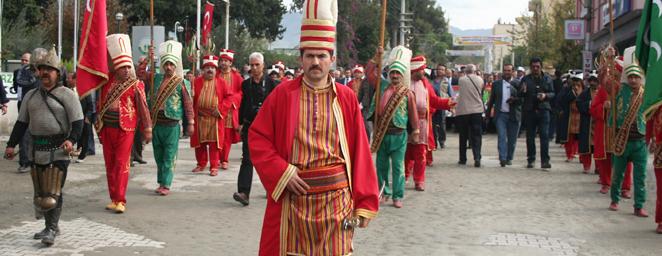 erzin festival3