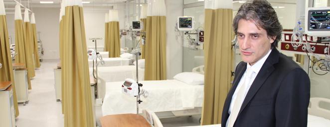 gelişim hastanesi7
