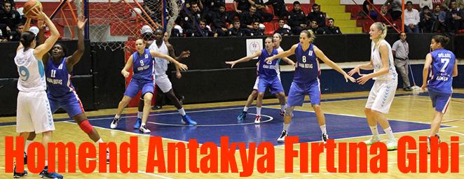 homend antakya19