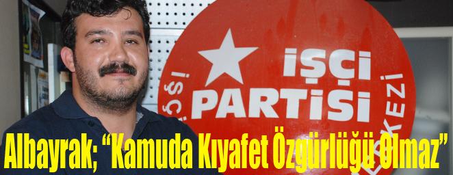 işçi partisi açıklama3