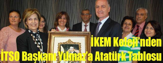 ikem-itso1