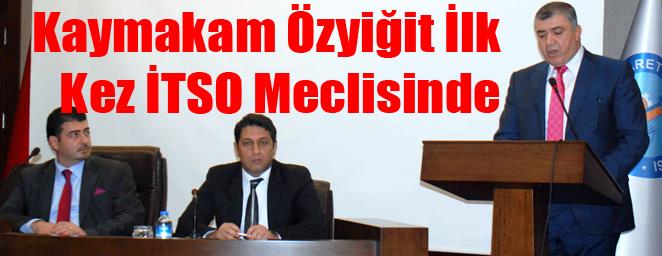 itso meclisi6