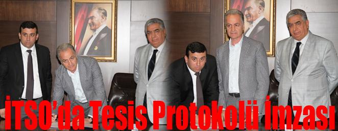 itso protokol2