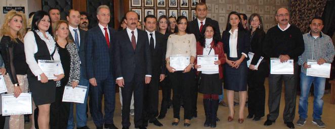 itso-sertifika2