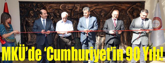 mkü-cumhuriyet1