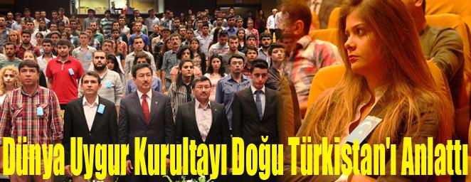 mkü-doğu türkistan