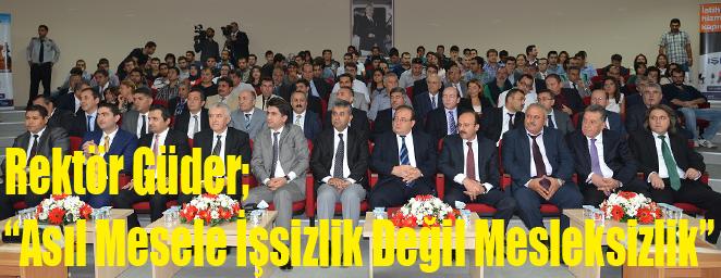 mkü-istihdam1