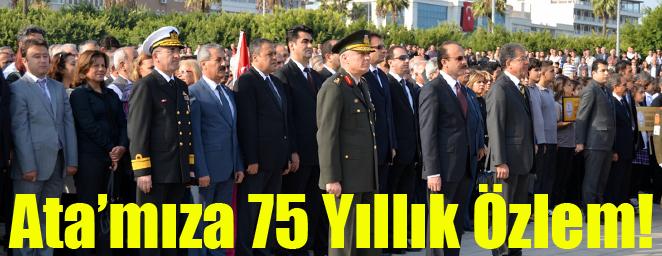 on kasım1
