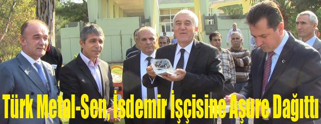 türk metal-sen11