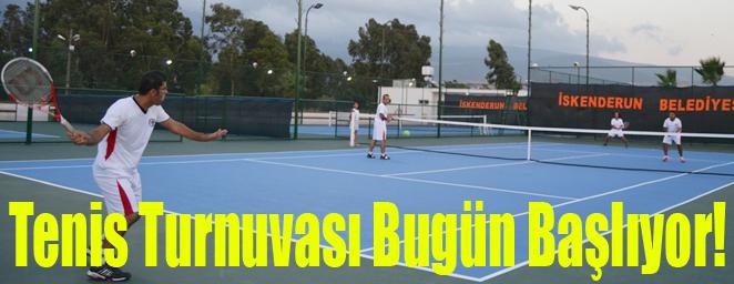 tenis turnuvası4