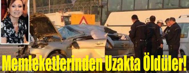 trafik kazası1