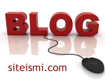 ucretsizblog
