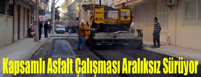 asfalt çalışmasıı1