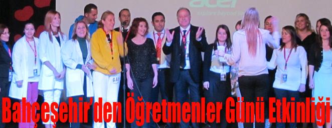 bahçeşehir koleji1