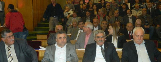 belediye meclisi (16)