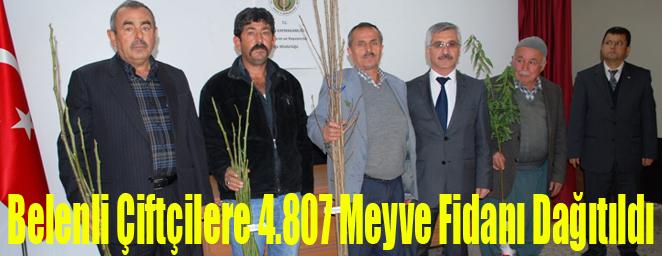 belen-çiftçi