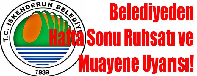 bld-ruhsat