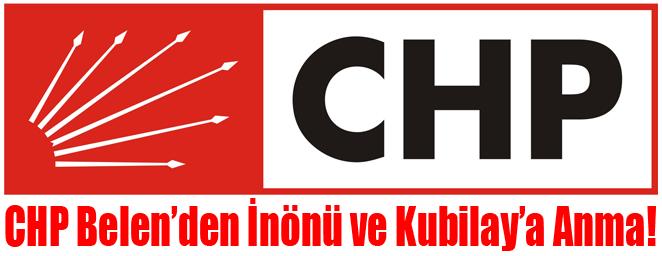 chp belen23