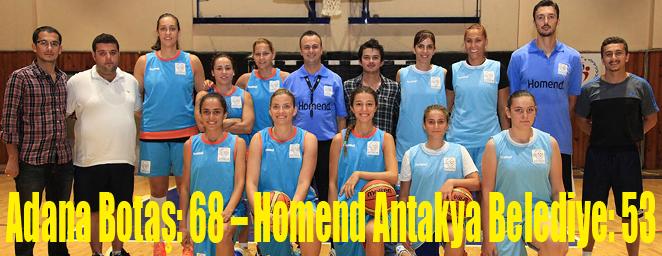 homend antakya32