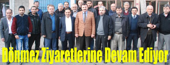 mehmet dönmez26
