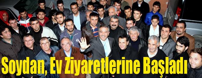 mehmet soydan3
