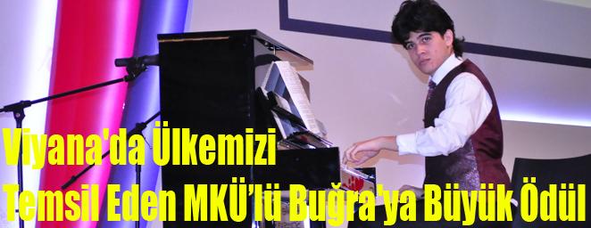 mkü-piyanist