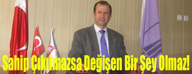 mustafa çöloğlu1