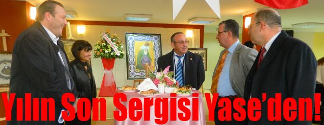 yase sergi1
