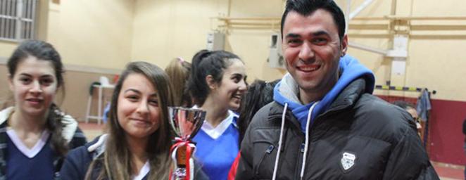 badminton turnuva2